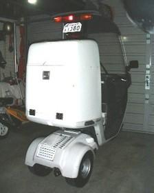 Dscf4260