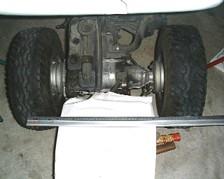 Dscf4316