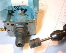 Dscf4475