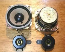Dscf4467