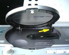 Dscf4848
