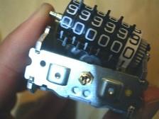 Dscf7299