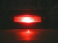 Dscf7720