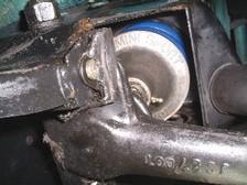 Dscf8941