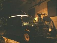 Dscf9552