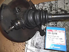 Dscf0241