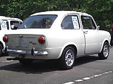 Dscf0964