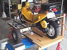 Dscf1153