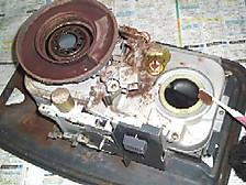 Dscf1975