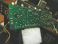 Dscf2247