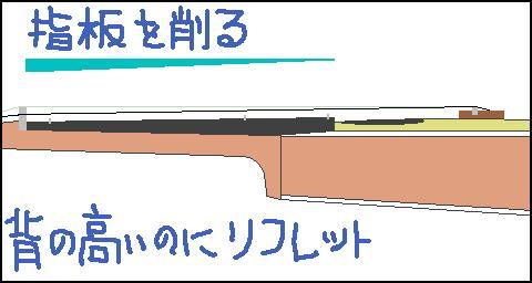 Fg230af