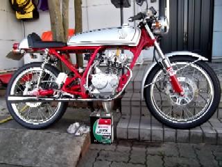 Dscf1134