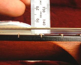 Dscf1542