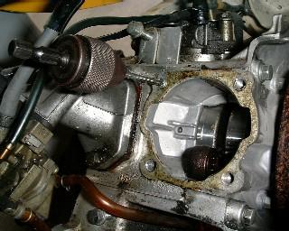 Dscf2480